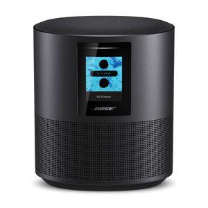 Bose Home 500