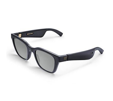 Frames : Bose lance ses lunettes de réalité augmentée sonore