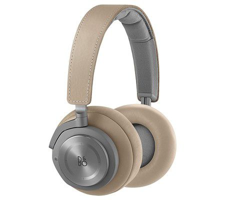 B&O Play Beoplay H9