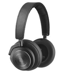 Casque nomade B&O Play Beoplay H9i : faste et furieux