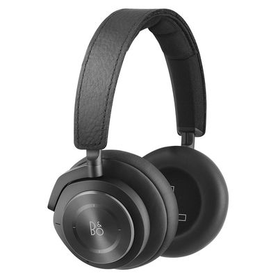 Casque nomade B&O Play Beoplay H9i: faste et furieux