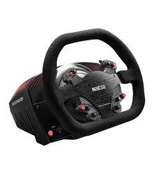 TS-XW Racer Sparco P310 Competition Mod: le meilleur de Thrustmaster pour Xbox