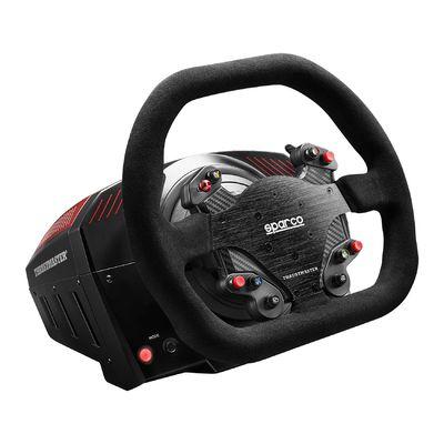 Test : TS-XW Racer Sparco P310 Competition Mod: le meilleur de Thrustmaster pour Xbox