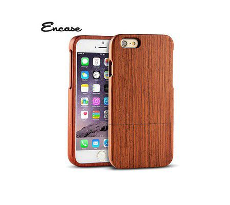 coque iphone 6 bois veritable