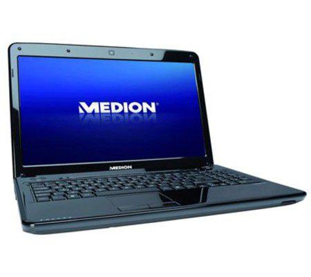 Medion Akoya E6221 (MD 97834)