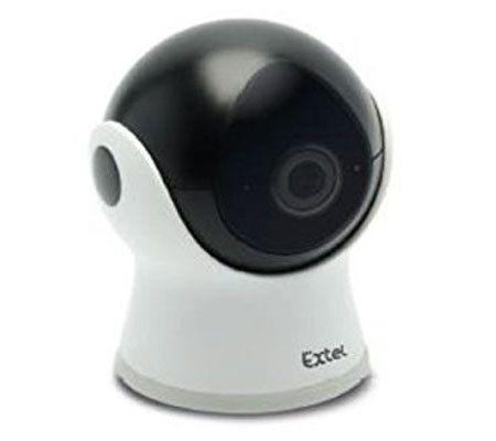 Extel  eWatch 220