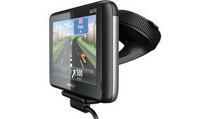 Bon plan – GPS TomTom GO Live 1005 HDT&M à 200€