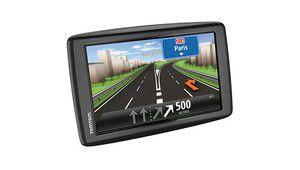 [Terminé] Soldes : GPS TomTom Start 60 de retour à 90 €