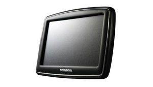 Soldes : GPS TomTom XL à 89 €