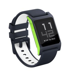 Pebble Technology Pebble 2