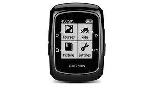 Test GPS vélo : Garmin Edge 200, le meilleur rapport qualité/prix