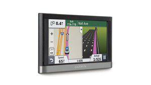 [MAJ] Bon plan – GPS Garmin nüvi 2597LMT à 129€