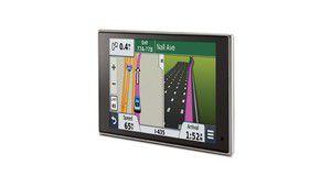 [MAJ] Bon plan – Le GPS haut de gamme Garmin nüvi 3597LMT à 179€
