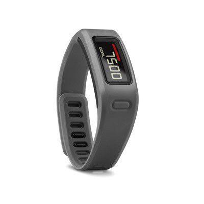 Garmin Vivofit, un bracelet qui veut se démarquer