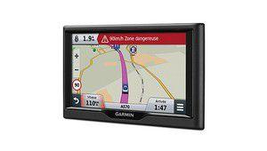 Soldes – Le GPS PND Garmin nüvi 67 LM SE à 130€