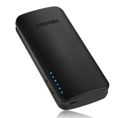 Tecknet PowerBank 15000 mAh