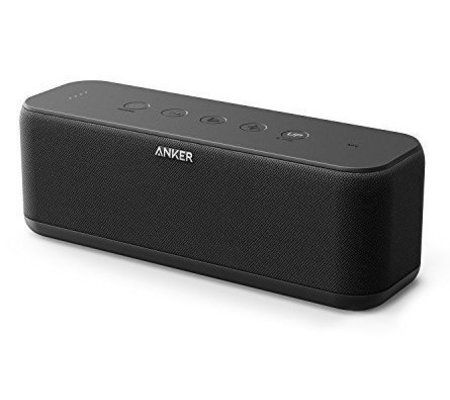 Anker SoundCore Boost