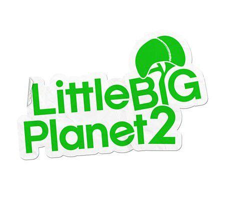 LittleBigPlanet 2