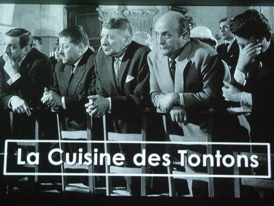 COLORISÉ TÉLÉCHARGER GRATUITEMENT LES TONTONS FLINGUEURS