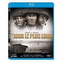 Le jour le plus long (réédition Blu-ray 2009)
