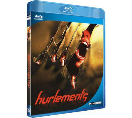 Hurlements (Joe Dante, restauration 2010)