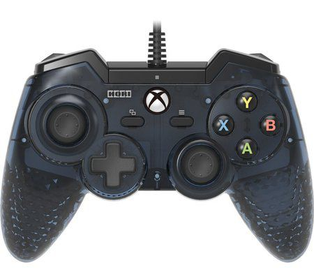 Hori Horipad for Xbox One