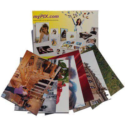 myPix.com
