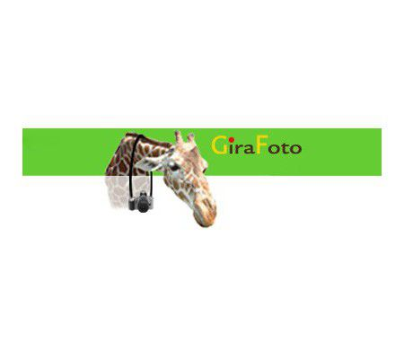 GiraFoto