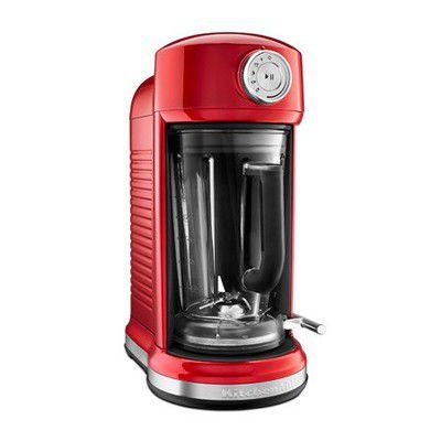 KitchenAid Artisan 5KSB5080: le blender magnétique