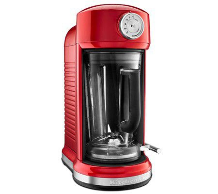 KitchenAid Artisan 5KSB5080