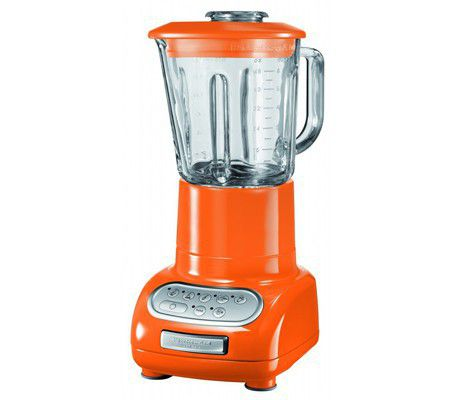 KitchenAid Artisan 5KSB555