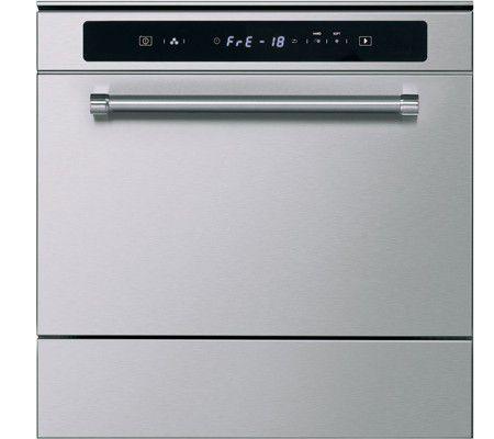 KitchenAid Shock Freezer KCBSX 60600