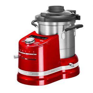 KitchenAid Cook Processor (5KCF0103)