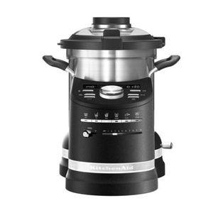 KitchenAid Cook Processor 5KCF0104