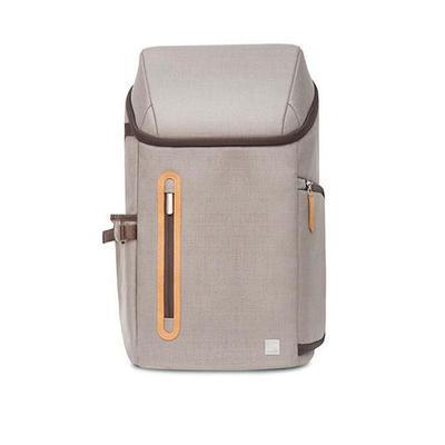 Moshi Arcus: un sac à dos multifonction très élégant