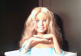 Barbie(106)