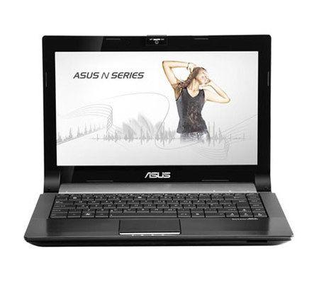 Asus N43SL-VX024V