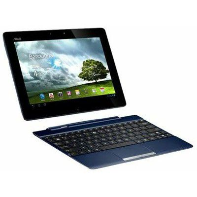 Asus transformer pad tf300 avec dock 1354528969