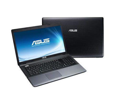 Asus R900VM-YZ102V