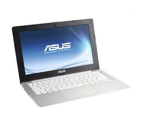 Asus X201E-KX004H