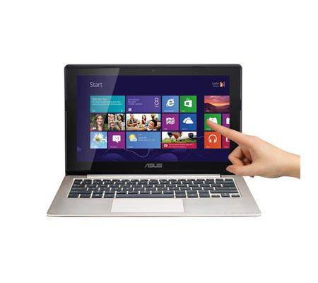 Asus VivoBook S200E-CT206H