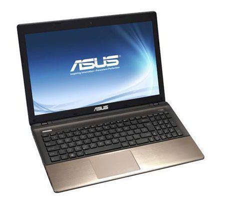 Asus R500A-SX061H