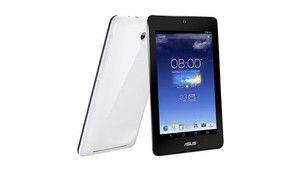 Qui veut tester une tablette Asus MeMo Pad HD7 ?