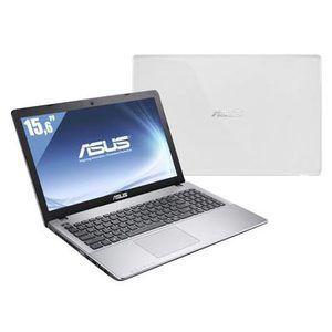 Asus R510CC-XX518H