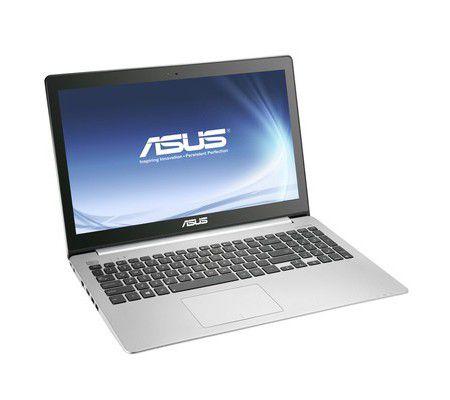 Asus Vivobook S551LB