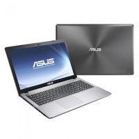Asus A550CC