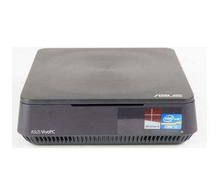 Asus Vivo PC