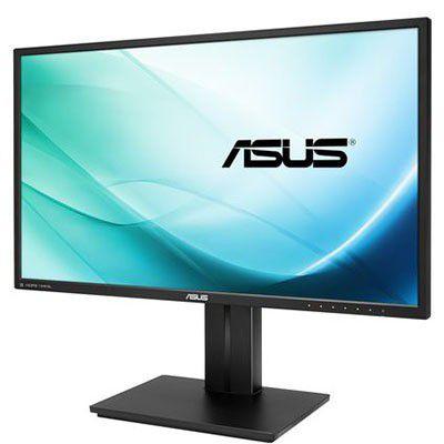 Asus PB279Q: un moniteur IPS Ultra HD de 27 pouces