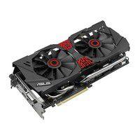 Asus GeForce GTX 980 Strix OC
