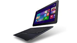 Courrier lecteur – Étudiant, je cherche un PC portable à 400€